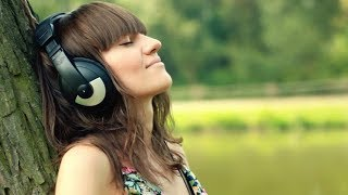 Listening To Classical Music Increases Your I.Q. (3 Hours) #ProfHowdy (Part II)
