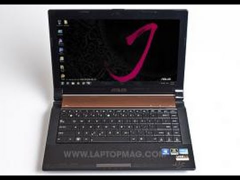 DRIVERS UPDATE: ASUS N43SL NOTEBOOK REALTEK AUDIO