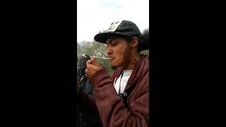 TTCC awareness Hydepark 420 💚
