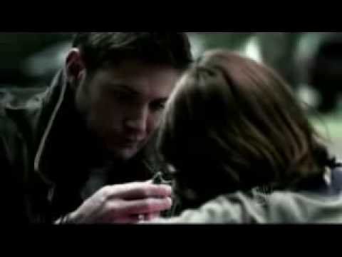 Supernatural: Season 1 - Funniest Dean & Sam Moments - YouTube Supernatural Sam And Dean Funny Moments