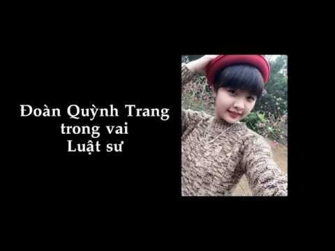 【20/11 THCS Quang Trung Yên Bái】Tiểu phẩm「Điều em muốn nói」Official Trailer HD【K27D】