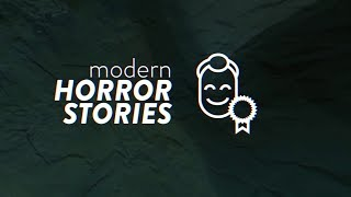 Modern Horror Stories | Comedy Central Originals | Live Stream