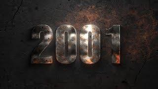 B'z Official WebSite http://bz-vermillion.com/