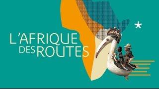 L'Afrique des routes | Exposition au musée du quai Branly - Jacques Chirac