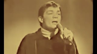 Mitch Ryder & The Detroit Wheels - Jenny Take a Ride (Music Video)