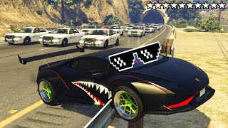 GTA 5 Thug Life #141 ( GTA 5 Funny Moments )