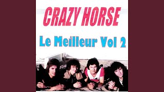 Provided to YouTube by Believe SAS Quand l'amour · Crazy Horse Le m...