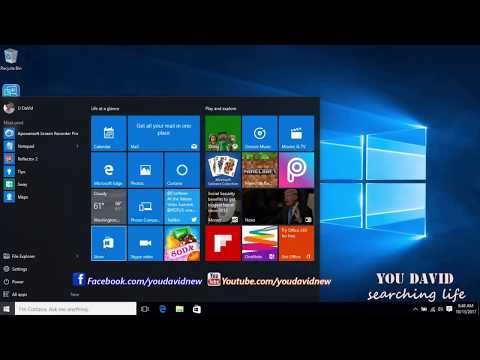 How to Install App In Store Windows 10