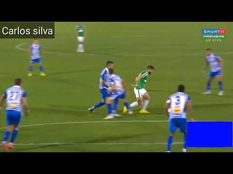 Chapecoense 1 x 0 Avaí - Melhores Momentos - Campeonato Brasileiro 18/08/2019. Série A