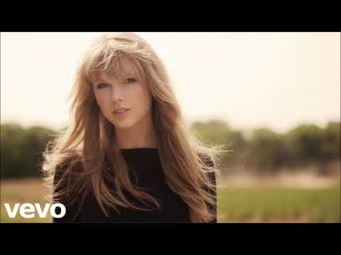 taylor-swift-&-the-chainsmokers---i-want-to-remember-(new-song-2020)
