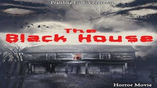 The Black House Official Trailer# Full HD [2019] Hindi Horror movie