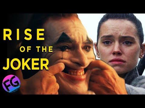 joker-standing-ovation,-box-office,-more-popular-than-star-wars-rise-of-skywalker?