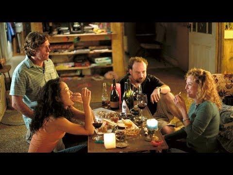 Sideways Movies -  Paul Giamatti, Thomas Haden Church Movies HD