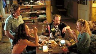 Baixar Sideways Movies -  Paul Giamatti, Thomas Haden Church Movies HD