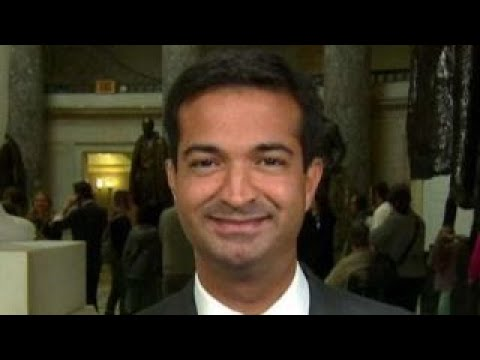 Tax bill includes Americans left out of economic recovery: Rep. Curbelo