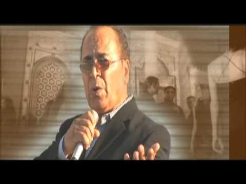 Wahed Wafa - Sokoot E Dil