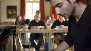 Elite-Internat mit echtem Steinway –  Gewinner und Verlierer des deutschen Schulsystems (Teil 4)