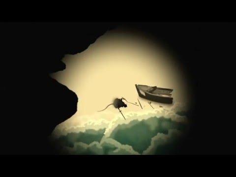 Скачать Darkmaus Торрент - фото 7