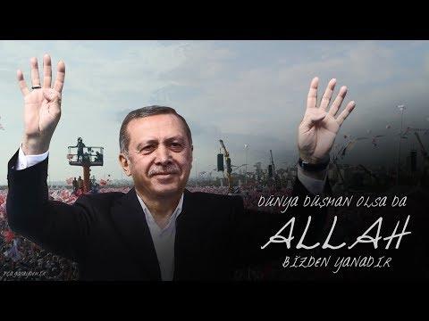 ZDF | Machtprobe am Bosporus – Die Türkei vor der Wahl | 2018