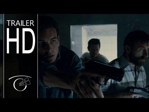 Grupo 7 - Trailer HD