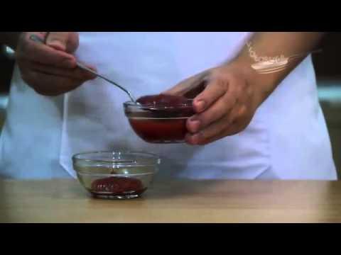 dapur-sehat-ku-cara-membuat-ayam-masak-tomat-part1