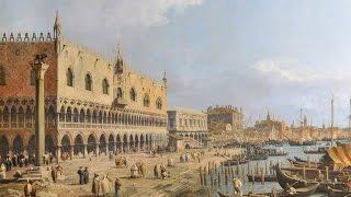 Antonio Vivaldi   I Solisti Veneti