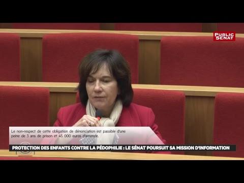 Public Sénat Live