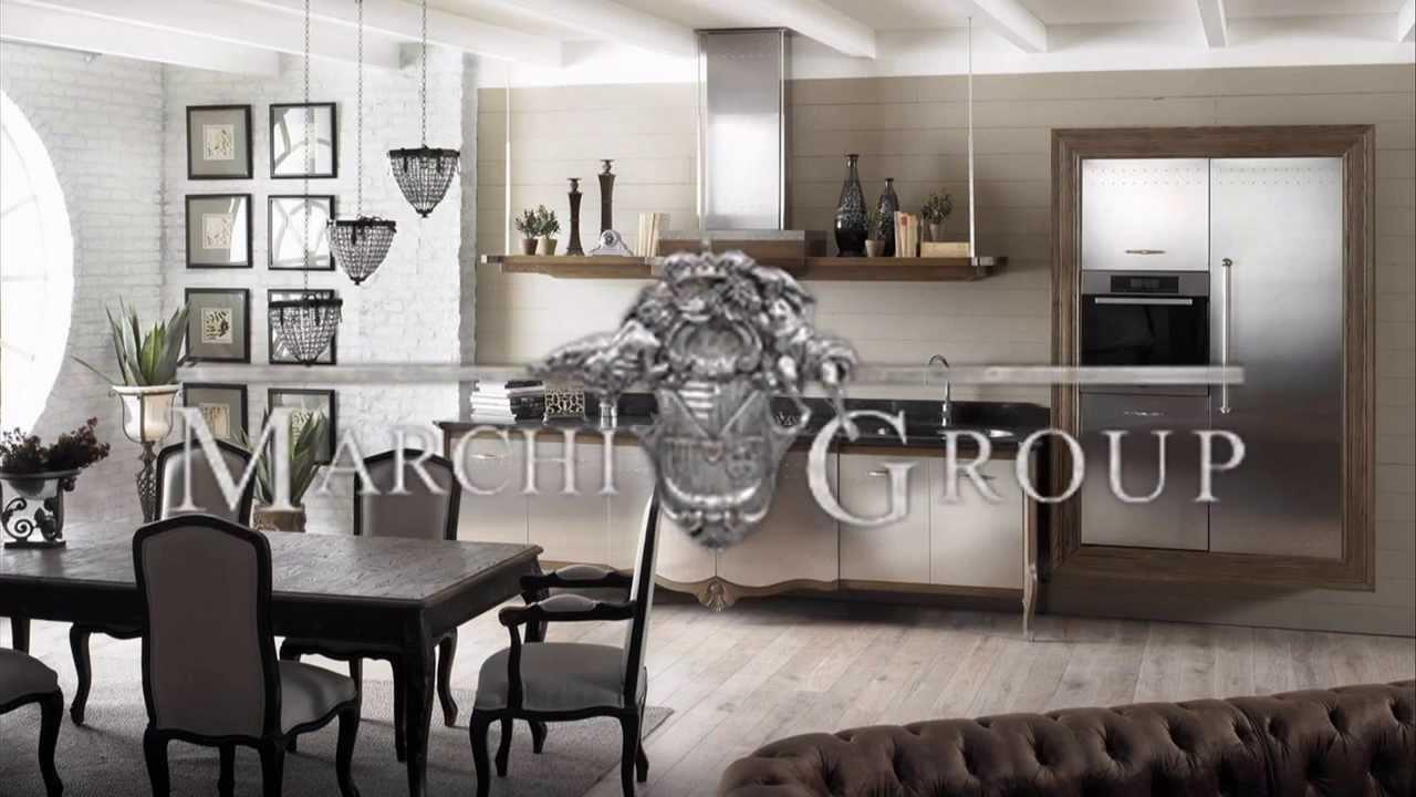 Мебель дизайн москва
