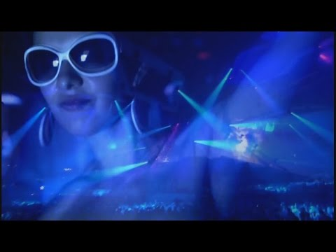 Cosmic Gate   ♦ Exploration Of Space  Cosmic Gates Third Contact Remix Edit Ultra HD ♦