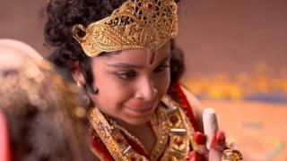 Mahabali Hanuman 0102 Unmix HD