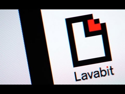 Lavabit CEO: 'If You Knew What I Know About Email, You Might Not Use It'