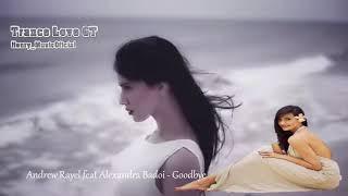 Andrew Rayel feat Alexandra Badoi   Goodbye
