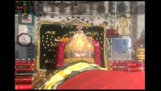 Hazrat  Sultan  Bahu  Introduction (Part 1 of 2)