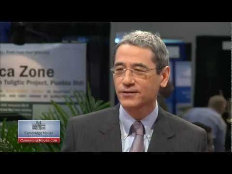 "GORDON CHANG - AUTHOR, ""THE COMING COLLAPSE OF CHINA"" - CAMBRIDGE HOUSE LIVE"