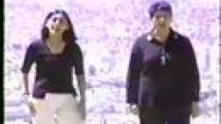 YAAAAAAAA - La Familia Valdivia