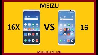 Meizu 16X & Meizu 16 (Full Unboxing & Review)