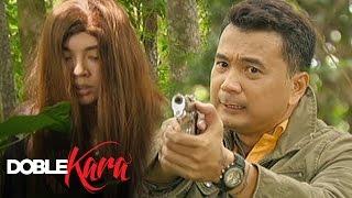 Doble Kara: SPO1 Arellano shoots Sara