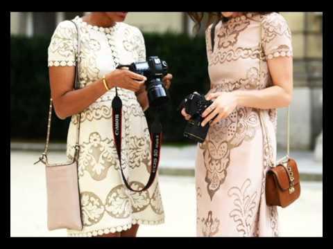 модный дом мода стиль красота - Cмотреть видео онлайн с youtube, скачать бесплатно с ютуба