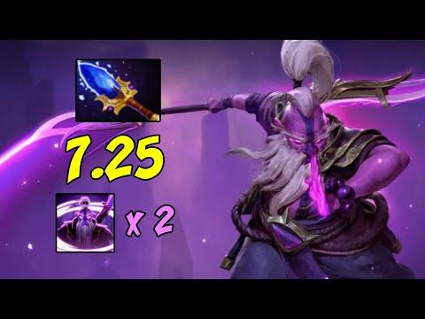 new-void-spirit-scepter-is-so-unfair-7.25