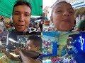 Video de Xoxocotla