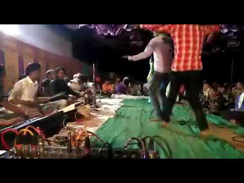 Shaandar Bhajan 2018