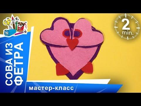 Дневник Масимо : LiveInternet - Российский Сервис Онлайн