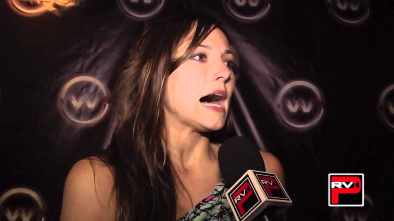 Youtube Briana Evigan Naked 25 Photos, Is A Cute-8442
