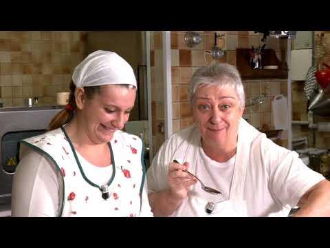 Sfoglia: i Tortellini