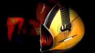Antonio vivaldi-Concierto para mandolina