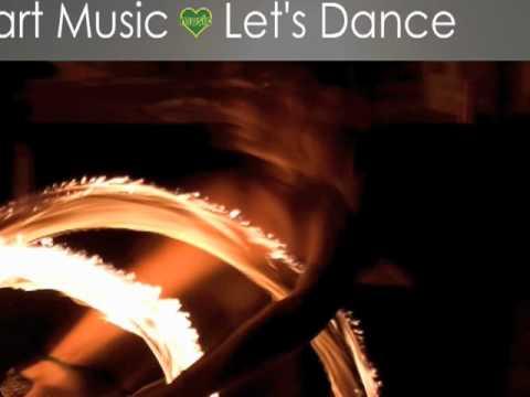 Greenheart Music - Rafa Peletey