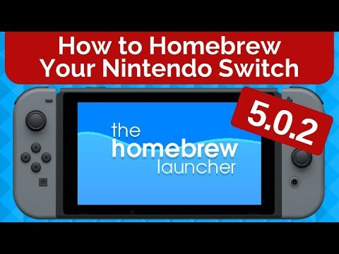 how-to-homebrew-your-nintendo-switch-5.0.2