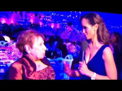 Barbara Schon Interview