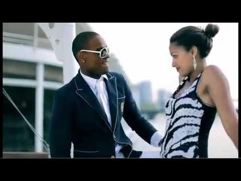 Taio Cruz Break Your Heart - Trésor casser ton coeur (remix français)