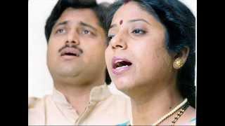Dhrupad Duo - Raga Jaunpuri
